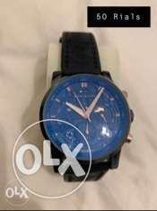 watch for sale ON DISCOUNT