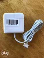 MacBook charger, 45w, 60w, 85w, MagSafe1 and Magsafe2