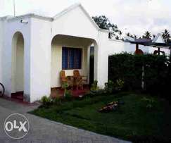 3 bedroom bungalow for sale in Bamburi