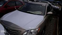 Direct toks Toyota Camry 2008