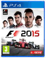 Want second hand ps4 games Pietersburg North - image 2