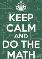 High quality maths lessons Gr 5-12 R99/hour in Newlands area!