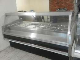 Foodwarmer for sale