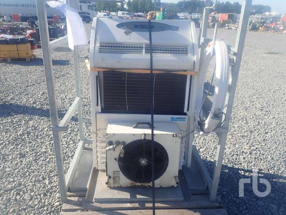 Air Conditioner - image 3