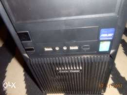 Computer Tower - i7 4.0ghz/16GB - NO screen-- for SALE + FREEBIES!!
