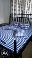 Bedsheets!!