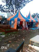 100 seater for 75000