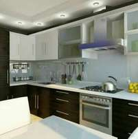 Pride architects & construction