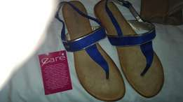 Bronx ladies Brand new shoes Size8