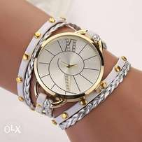 Awesome ladies watches
