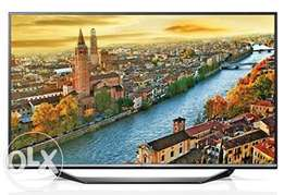 """Crazy Offer This Weekend: Brand New LG 32"""" Digital TV"""