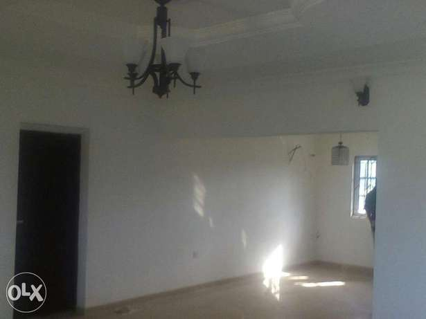 Brandnew 4 units of 3 bedroom flats for sale happy land estate 75m Eti Osa - image 5