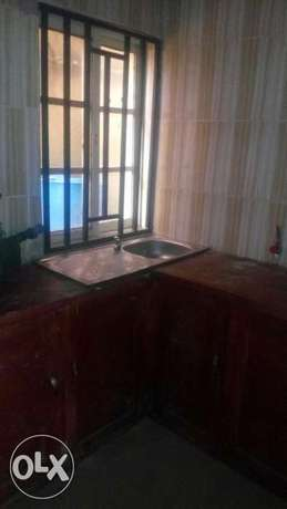 Decent Lovely 2bed Rooms Flat at Ajao Estate Isolo Lagos Mainland - image 6