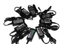 Original Laptop Chargers