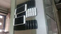 Apple Iphone 6 (16gb) All Color.