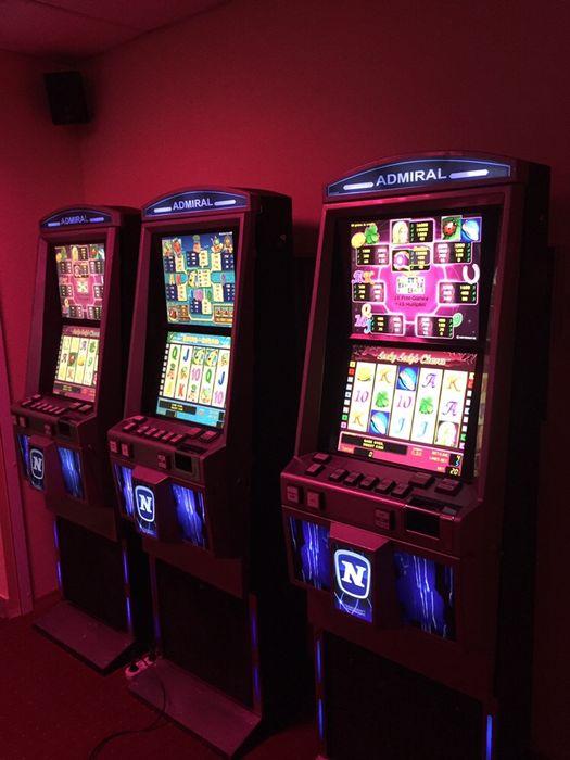 Игровые автоматы spy tricks играть бесплатно