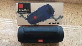 JBL Charge 2+ Portable wireless Speaker for sale.
