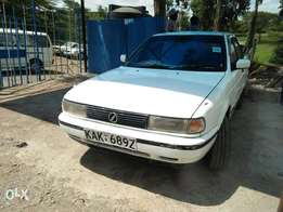 Nissan b13 quick sell
