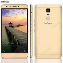 Infinix Note3 Pro for sale