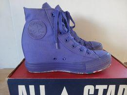 1ca561ac18d47 Converse Koturn roz 40 Vans Nike Puma Reebok New Balance Asics Fila