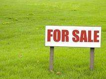 Plot for sale at Juja for 450K