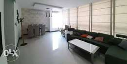 Fully Equipped 2 bedrooms + store room (Full furnished & Inclusive)