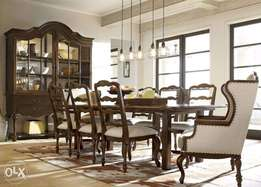 Jilad Quality dining table
