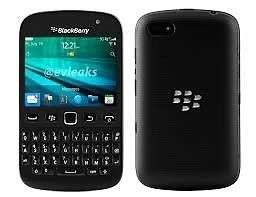 38 ivy road. Blackberry 9720 brand new for sale no box.