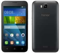 Brand new Huawei Y5C smartphone