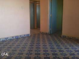1 bedroom available to let rongai