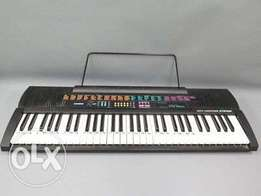 Casio Portable LightningKeyboard for sale