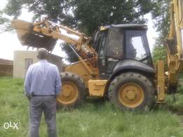 hydraulic repairs on all bobcats, tlbs, excavators