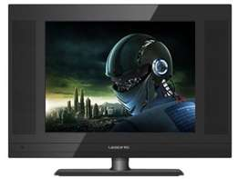 brand new 19 inch led tv for emergency sale