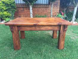 Coffe Table original