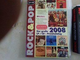 10a149b2e628 Каталог цен на пластинки и CD пр-ва разных стран до 2008г