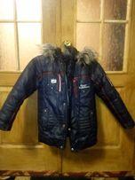 Куртка Зимова - OLX.ua 90d83768f2c4d