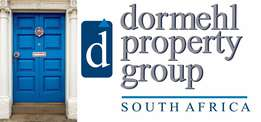 We are seeking property professionals to join our team.