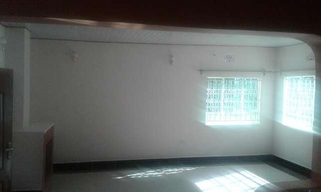 Four Bedroom House for Sale Eldoret East - image 5
