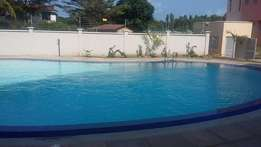 Charming two bedroom to rent Mtwapa