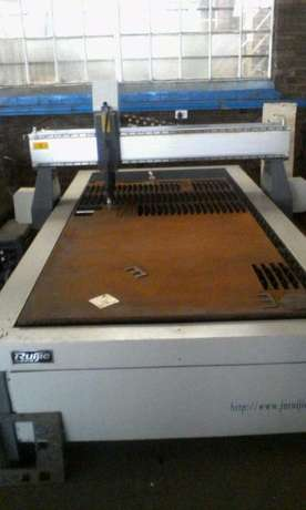 Best Price On The Plasma Cutter wont get better prices in SA Edenvale - image 2
