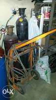 Cutting torch for sale