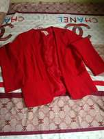 Lady's jacket for Sale