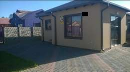 Well-maintained R750 000 Pine Haven House for sale