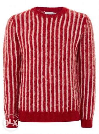 New Wool jumpers Khobar - image 6