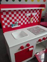 Kuchnia Zabawki W Dolnośląskie Olxpl Strona 2