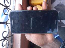 New infinix hot 5 for sale