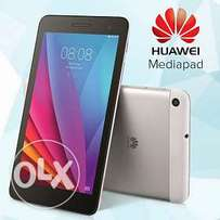 Huawei tablet( model: T1-701u) on sale