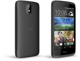 HTC Desire 526G+ Dual Sim (16GB),Brand New Sealed Free delivery