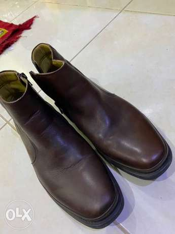 Shoes - Boots الرياض -  2