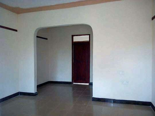 2bedrooms,2bathrooms in bweyogerere at 1.5m Kampala - image 6